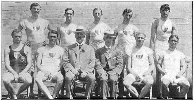 1906_us_team_winners